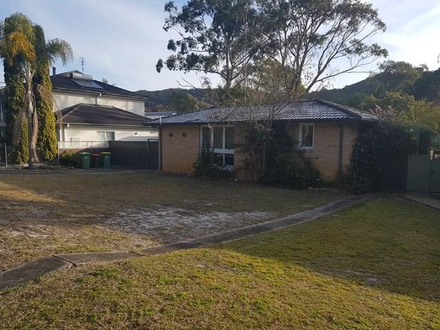 20 Hillview Street, Woy Woy NSW 2256