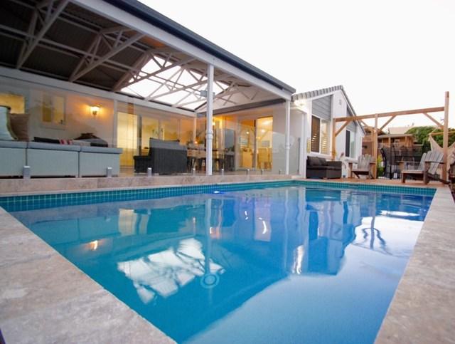 2 Marisa Court, Moffat Beach QLD 4551