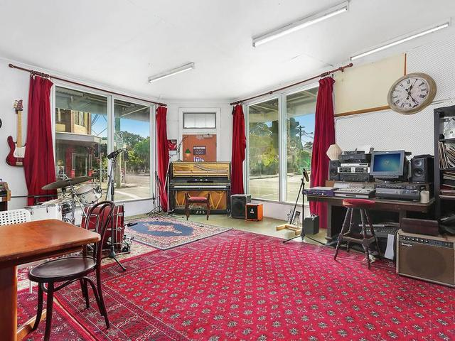 155 Illawarra Road, Marrickville NSW 2204