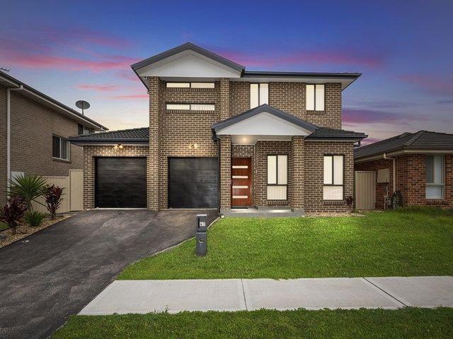 47 Inverell Avenue, Hinchinbrook NSW 2168