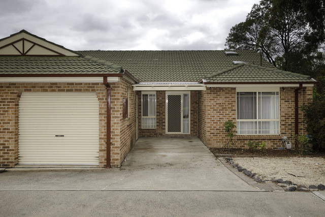 26/9 Togo Place, ACT 2906