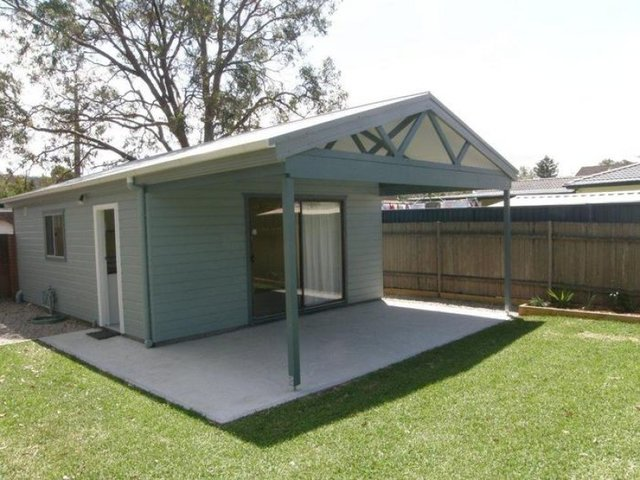 43A Nowack Avenue, Umina Beach NSW 2257