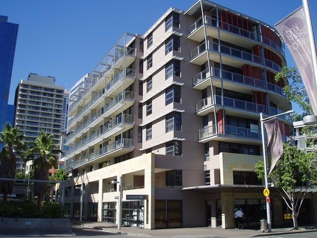 206/45 Shelley Street, NSW 2000
