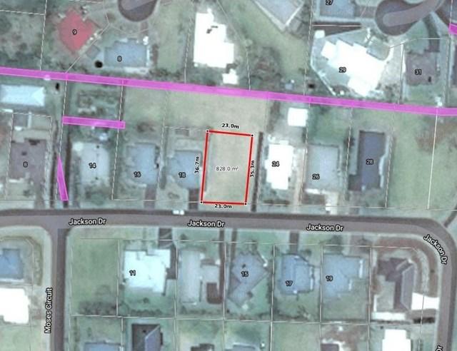 20 Jackson Drive, Atherton QLD 4883