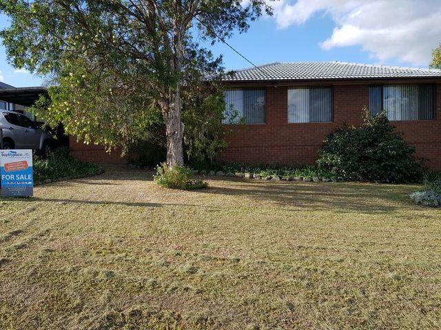 6 Vine Street, NSW 2335