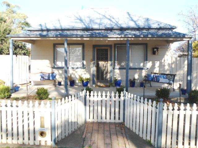 40 Murray Street, Cootamundra NSW 2590