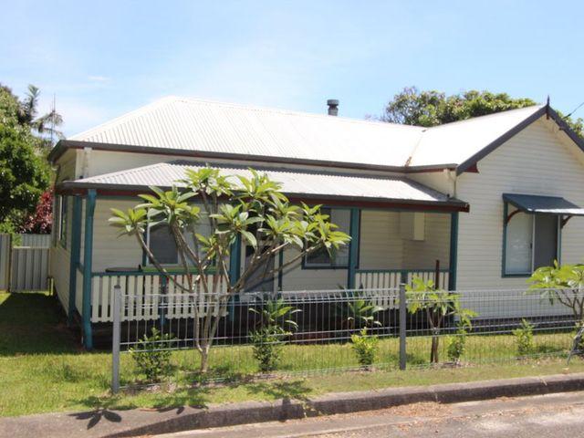 31 Church Street, Harrington NSW 2427