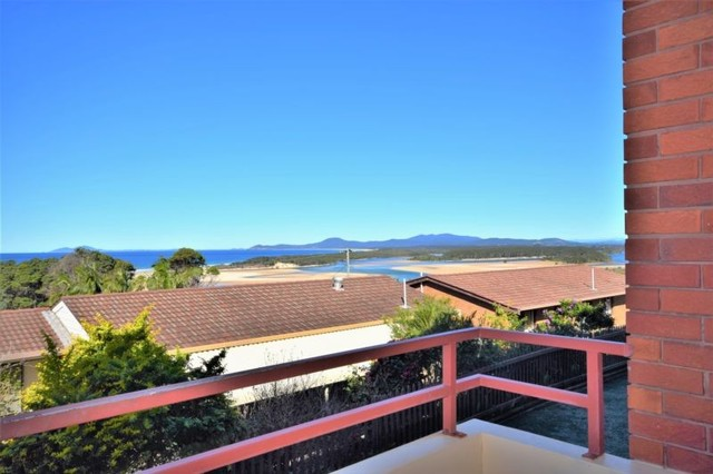 3/82 Ridge Street, Nambucca Heads NSW 2448