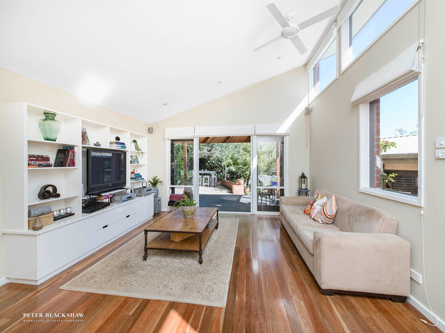 31 Elliott Place, Campbell ACT 2612
