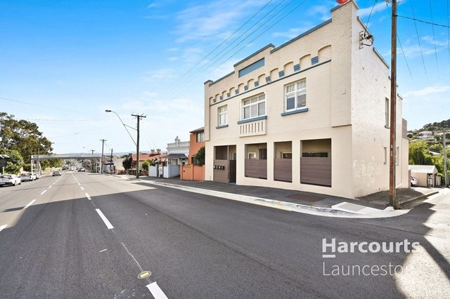2/369-371 Wellington Street, South Launceston TAS 7249