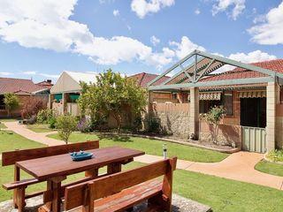 rockingham real estate for sale allhomes