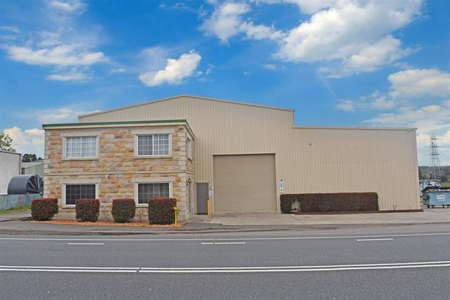 61 Wallsend Road, Sandgate NSW 2304