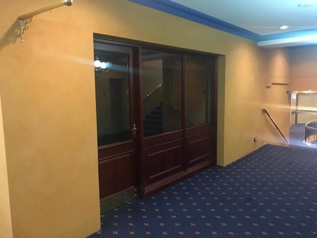 Suite  2/226-232 Summer Street, Orange NSW 2800