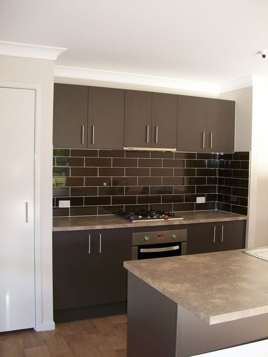 3 Rosella, Murrurundi NSW 2338