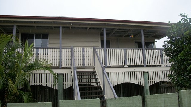 (no street name provided), Caboolture QLD 4510