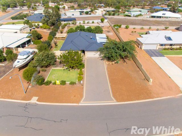 Property For Sale In Woorree Geraldton