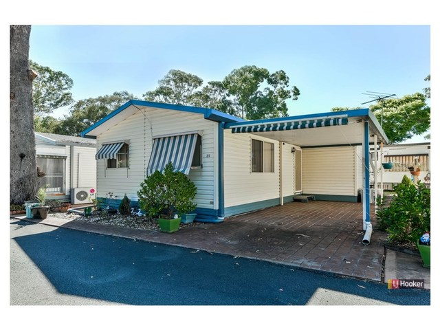 Site 21/1481 Camden Valley Way, Leppington NSW 2179