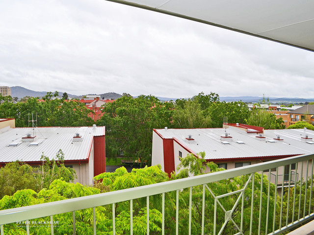 44/9 Oxley Street, Griffith ACT 2603