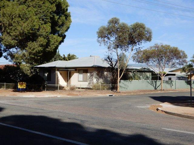 32 Gadd Avenue, SA 5523