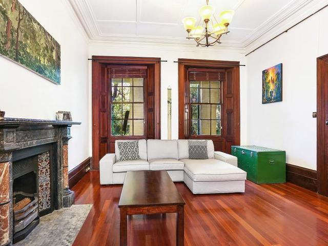 2/86 Darling  Street, NSW 2041