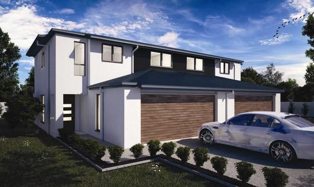 (no street name provided), Marsden QLD 4132
