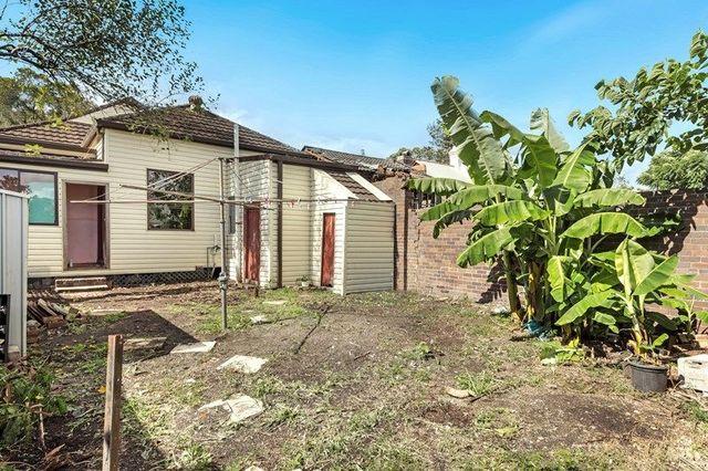 20 Edith Street, NSW 2044