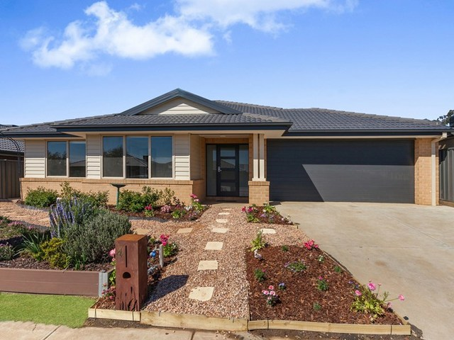 4 Northgate Blvd, Kilmore VIC 3764