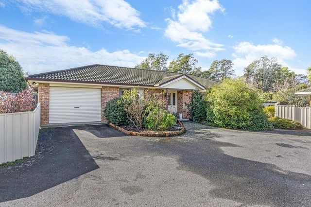 1/13 Baker Court, Blackstone Heights TAS 7250