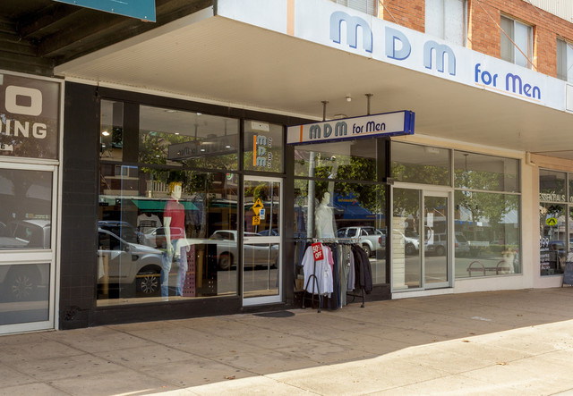 401 Banna Avenue, Griffith NSW 2680
