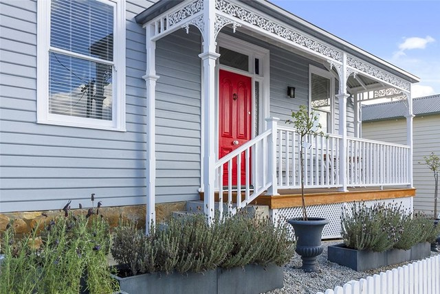 54 Parliament Street, Sandy Bay TAS 7005