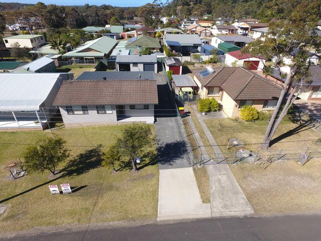 4 Wildwood Avenue, Sussex Inlet NSW 2540