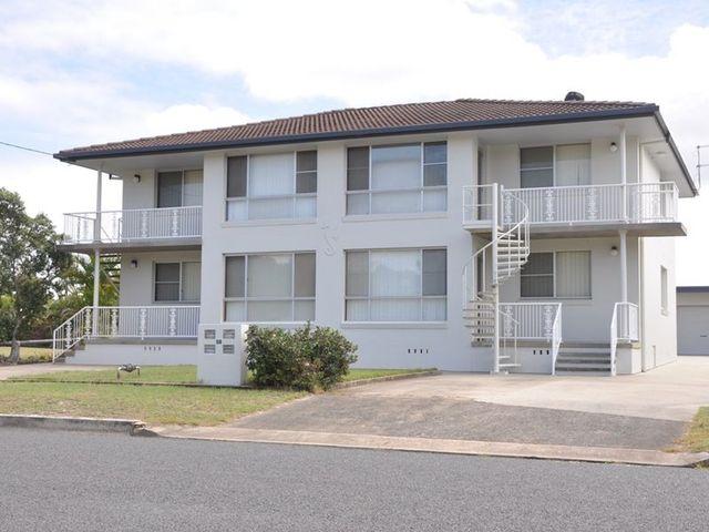 2/45 Beech Street, Evans Head NSW 2473