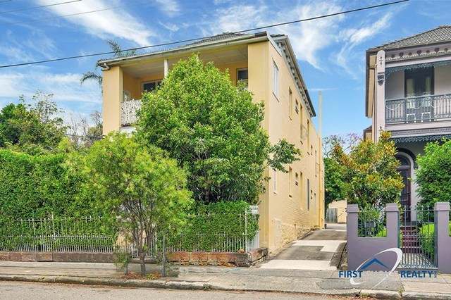 5/33 Edward  Street, NSW 2130