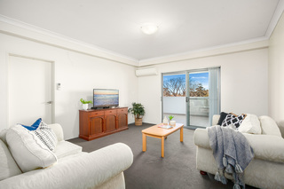 9/225-229 Princes Highway