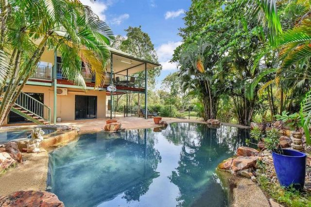 3 Joondalup Place, NT 0830