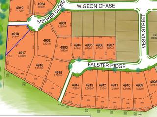 Lot 4918 Merker Close, Northlakes Estate