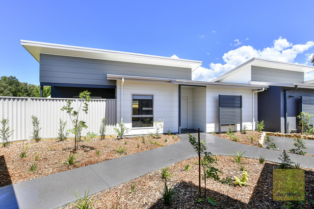 Real Estate for Sale in Woy Woy, NSW 2256 | Allhomes