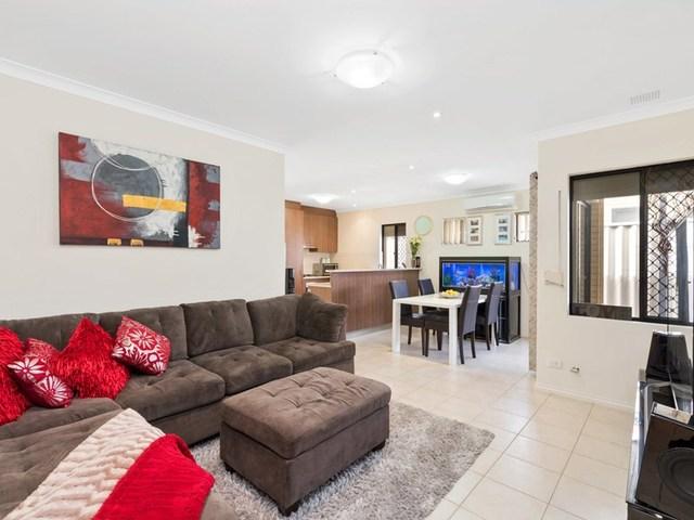 26c Victoria Way Osborne Park Real Estate For Sale
