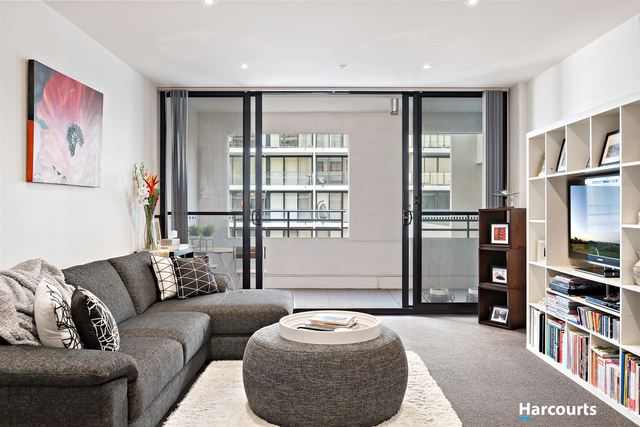 124/1 Mouat Street, ACT 2602