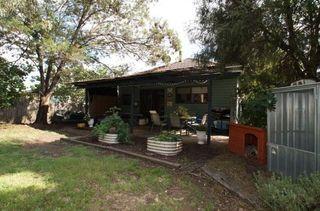 28 Hargrave Street Armidale NSW 2350