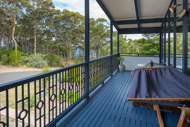 59 Fairview Drive, Lilli Pilli NSW 2536