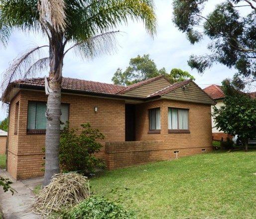 56 Milburn Road, NSW 2227