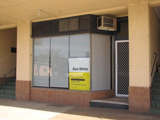 138a George Street, Quirindi NSW 2343