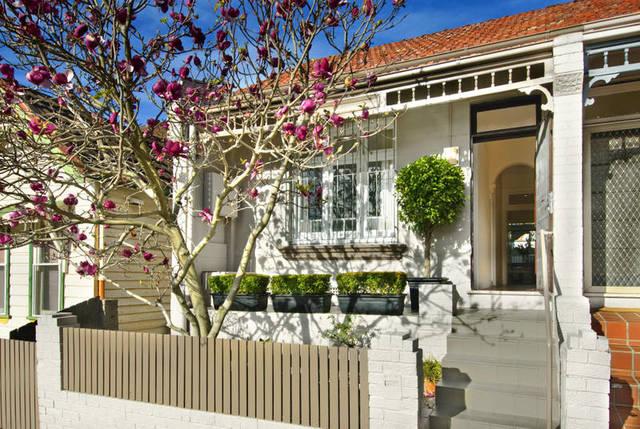95 View Street, NSW 2038