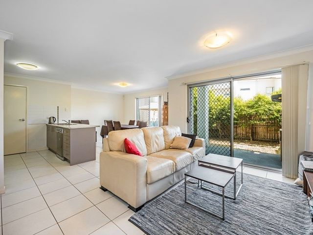 28/57 Nabeel Place, Calamvale QLD 4116