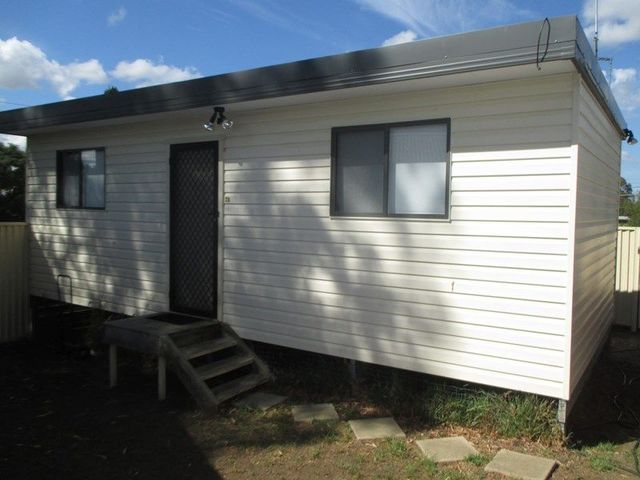 2A Somov Place, Tregear NSW 2770