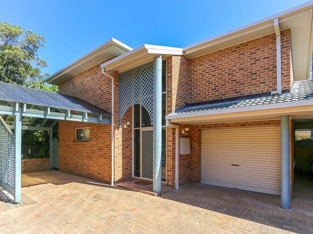 3/44-46 Booner Street, Hawks Nest NSW 2324