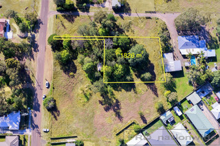 Lot 2 Windemere Road