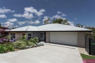 105 Mimiwali Drive Bonville NSW 2450