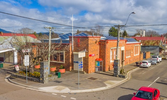 40 William Street, Westbury TAS 7303
